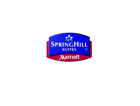 Springhill Suites by Marriott Joining Capital City Commons