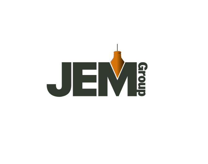 CCRE helps JEM Group, LLC lease 5,275 SF of Office Space
