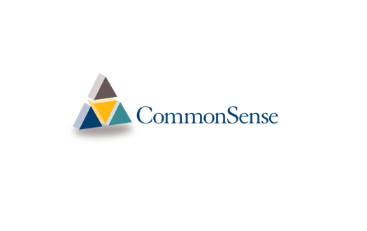 CCRE Represents Common Sense Adoption & Foster Care Services in Office Lease