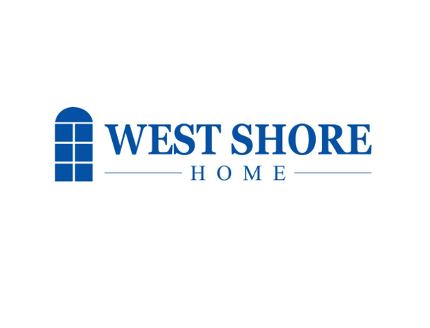 CCRE Helps West Shore Home Expand to New Locations