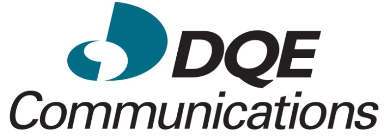 DQE Communications, LLC has leased space at the rear of 4947 Carlisle Pike, Mechanicsburg
