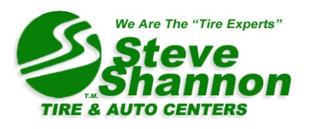 CCRE Helps Steve Shannon Tire & Auto Center Expand in Harrisburg