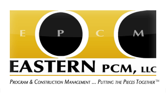 Eastern PCM has leased space at 150 Corporate Center Drive, Camp Hill